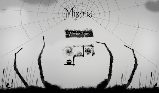 Miseria- screenshot thumbnail