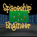 Spaceship Engineer logo