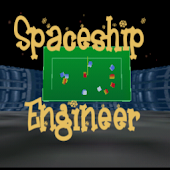 Spaceship Engineer