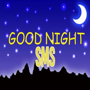 good night free download apk