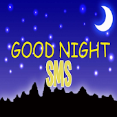 Best Good Night SMS App
