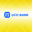 UCO Bank icon