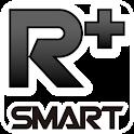 R+ Smart (ROBOTIS) icon