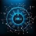 Ramalan Zodiak 2014 icon