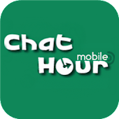 Chat Hour - Chat Rooms