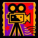 Blockbuster Movies ! icon