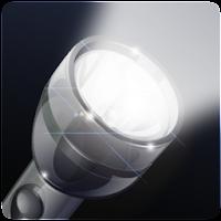 Simple FlashLight + Camera 4.0