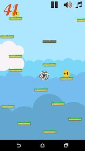 【免費動作App】Bold spil-APP點子