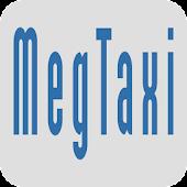MegTaxi