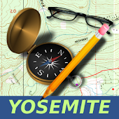 Yosemite Travel Assistant