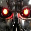 Terminator Fx logo