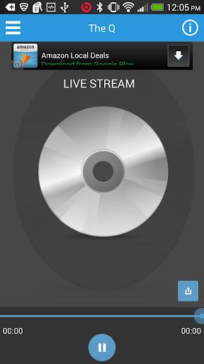 【免費音樂App】WAVQ-APP點子