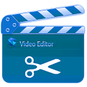Video Editor Maker for Android icon