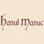 Hanul Manuc