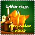 Takbir Raya