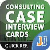 Case Interview Jobjuice