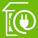 Fifthplay Energy Smart icon
