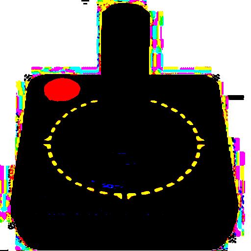工具App|电池指挥官 LOGO-3C達人阿輝的APP
