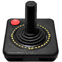 Battery Commander icon