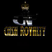Cash Royalty Family Radio