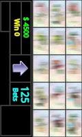 Screenshot of A8 Dino 2011 Slot Machine