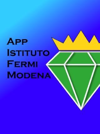 App I.T.I.S. Fermi