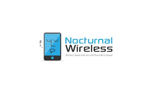 Nocturnal Wireless LLC