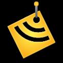 Wifi Notifier icon
