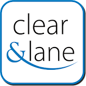 Clear and Lane Accountants