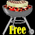 Save Betsy Free logo