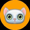 Cat's Memory GAME icon
