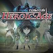 Heroic Age.