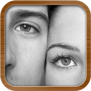 Girls Guys and Eyes for PC and MAC