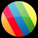 Color Scheme logo