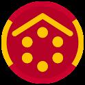 SL Spain