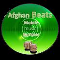 Music Sampler-Afghan beats icon