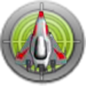 Space War(Return) icon