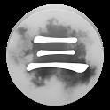 Three Character Primer icon