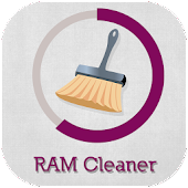 RAM Cleaner : Memory Booster
