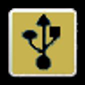Auto USB Tethering Premium APK for Ubuntu