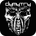 Dymytry icon