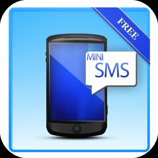 mini SMS
