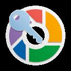 Premium License for PICASATOOL icon