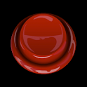 Total Counter + Widget Pro logo