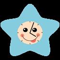 Weeentimer Brabbels icon
