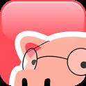 SmartyPig icon