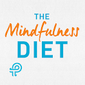 The Mindfulness Diet icon