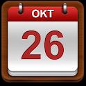 Österreich Kalender icon