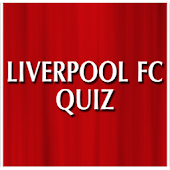 Liverpool FC Football Quiz