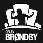 Oplev Brøndby icon
